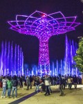 PHOTOS -MILAN EXPO 2015