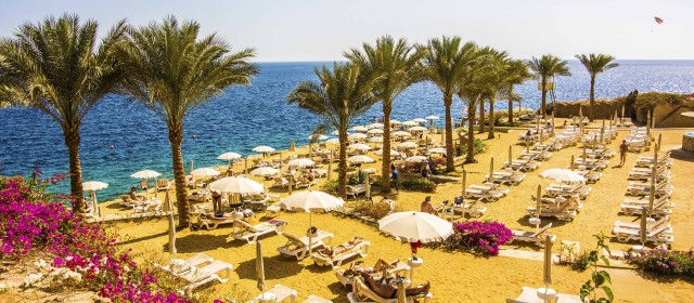 Photos – Sharm El Sheikh, Egypt
