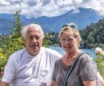 Slovenia.Bled.Us.1.7